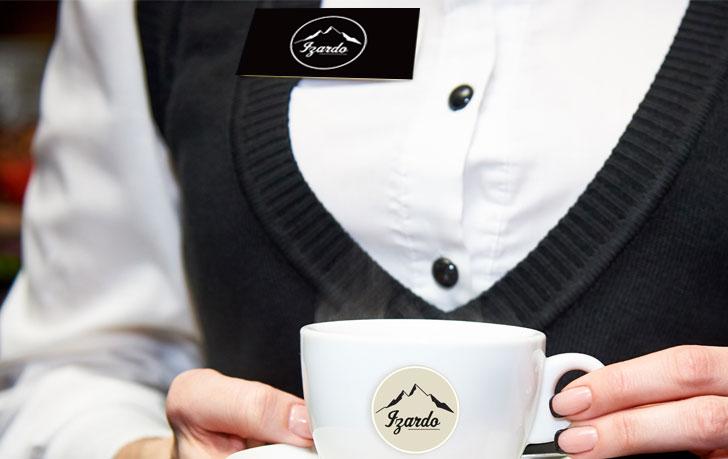 Un petit café ?