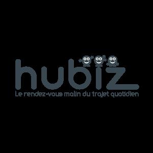 HUBIZ