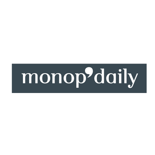 MONOP DAILY