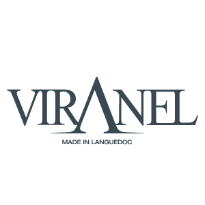 VIRANEL